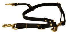 Bötcher harness