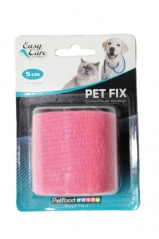Petfix Easy care, different widths