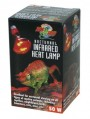 Infrared heat lamp 50w