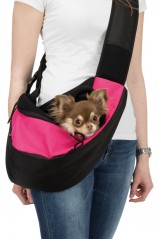 transport bag animal max 5 kg