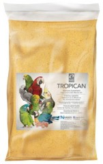 Tropican hand feed lining, 5 kg