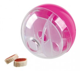 Activity ball 5 cm