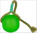 Funball with string 8cm