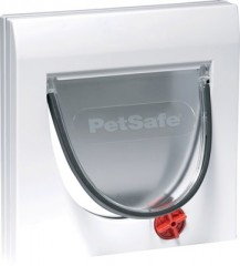 Cat door Staywell 919