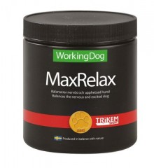 Max Relax 450g