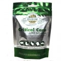Oxbow Critical Care, apple banana