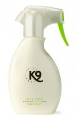 K9 Nano Mist, Spray Conditioner 250ml