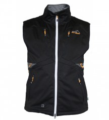 "Arrak west softshell ""Acadia"""