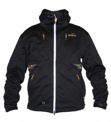 Arrak Softshell Jacket