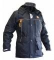 Original Jacket Navy