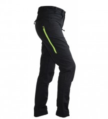 Women's pants Arrak Stretch