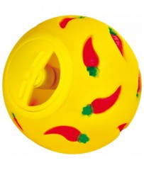 Activity Ball, 7cm