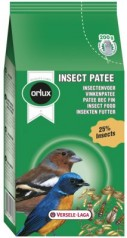 Insect Feeding 200 g Orlux