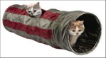 Cat Tunnel 90 cm