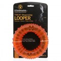 Activation toy Looper