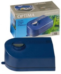 Air pump Optima 807