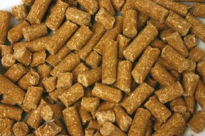 Mouse / rat pellets 500g