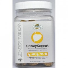 Oxbow Urinary Support 60 hay tablets / 120 g