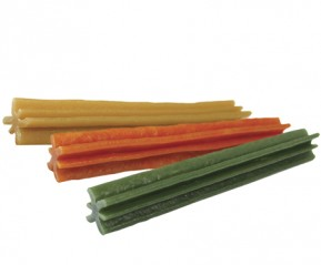 Dental sticks, Racinel