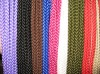 Retriever Leash 10mm x 190 cm