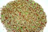 Budgerigar seed mixture with vitamin supplements, 1kg